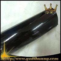 Buy cheap High Quality Car Solar Window Film from wholesalers