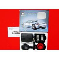 Cheap One way Car alarm system ( Professional Manufacturer) for sale