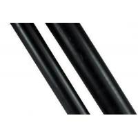 Cheap Black ABS Rod for sale
