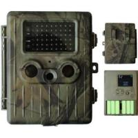 Cheap MMS/GSM Hunting Trail Camera (HF-CT01) , Digial Hunting Camera, Waterproof/Outdoor Hunting for sale