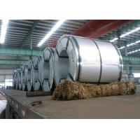 Cheap Pvc Coated Painted Steel Coil Hot Dipped Galvanized Steel Substrate Corrosion Resistance for sale