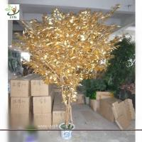 Artificial Christmas Trees Wholesale Supplier