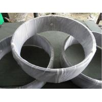 Cheap Wholesale prices high pure 99.95% hafnium metals wire for sale