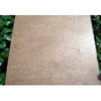 Cheap China ACEALL Standard Tempered Textured Meshed Plain Eucaboard Hardboard Masonite Panel for sale