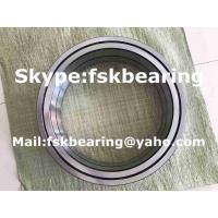 Cheap Full Complement 319262 B Cylindrical Roller Bearing Walk Bearing Double Row wholesale