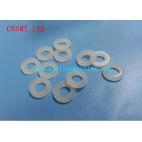 China Track Clip Plastic Gasket SMT Spare Parts KHW-M926A-00 YS12 For White Ymh Ys Machine on sale