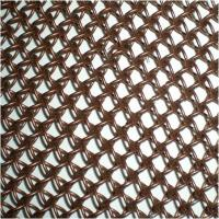 Cheap Curtain Wire Mesh for sale