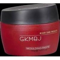 China Directional Moulding Clay on sale