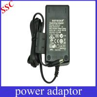 Cheap 100% original 19v 4.74a 90w ac/dc power adapter/supply for Samsung laptop for sale