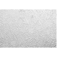Cheap Decorative Annealed Float Figured Glass Laminated with Embossed Pattern , Dark Grey for sale