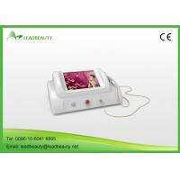 Cheap Spider Removal 30MHz Vascular Laser Red Blood Removal Machine wholesale