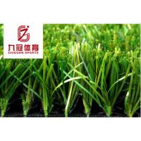 Buy cheap artficial lawn from wholesalers