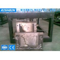 5 6 combo gutter machine for sale