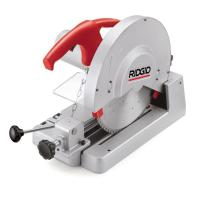 Cheap double mitre saw of window machine for sale