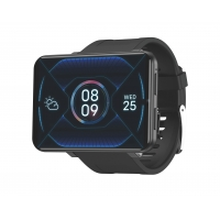 """Cheap 4G 5G Wifi Bluetooth ODM 4G 2.8"""" GPS Tracking Smartwatch for sale"""