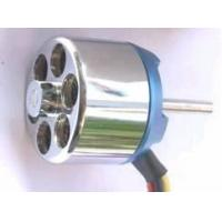 China RC Electric Brushless Motor on sale