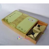 Cheap Tea Used Packing Box (FC-CPB-32) for sale