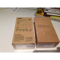 Buy cheap free shipping for Samsung galaxy S4 i9500 from wholesalers