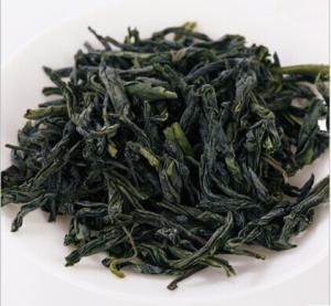 Cheap China Famous tea -Lu An Gua Pian Tea for sale