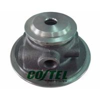 Cheap K03 Turbocharger Bearing Housing 504071262 Custom Automobile Die Casting for sale
