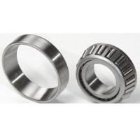Cheap cylindrical bearing manufacturers FITYOU bearing automatic hot forging cylindrical bearing for sale