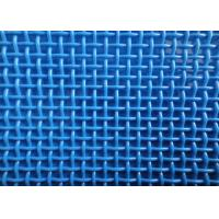 Cheap Industrial Belt Filter Cloth ,100% Polyester Liner screen cloth for filtration  for sale