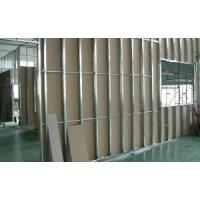 Cheap Gypsum Board (Partition) for sale