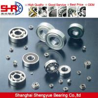 Bearing of 608 images images of bearing of 608 for Electric motor bearings suppliers