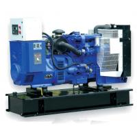 Cheap Factory price 500kw Perkins diesel generator set for sale for sale