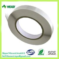 Buy cheap Double side tissue tape from wholesalers