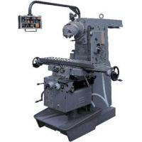 Buy cheap end milling machine from wholesalers