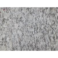 Cheap Cheapest Popular Polished Sea Wave Granite On Promotion,Granite Tile,Granite,Granite Slab for sale
