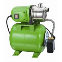 Buy cheap jet pumps (SFGP XXX BD) from wholesalers