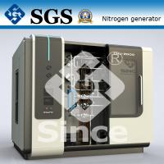 Cheap High Purity Heat Treatment Nitrogen Generator PSA Nitrogen Generation System for sale