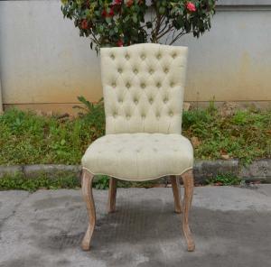 Solid Wood Wedding Chiavari Chair/Wholesale Wood Wedding Tiffany Chair