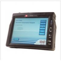 Cheap SDH/PDH Transmission Analyzer-SDH-1620L for sale
