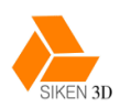 Shenzhen Siken3DTechnologyDevelopmentCo.,Ltd