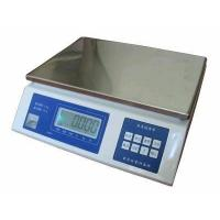 Cheap ACS-A Series Electronic Weighing Scale for sale