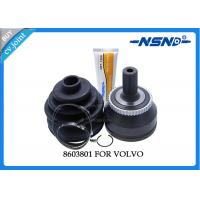 Cheap Durable Auto Cv Joint Cv Half Shaft Assemble Outer Joint 8603801 For Volvo for sale