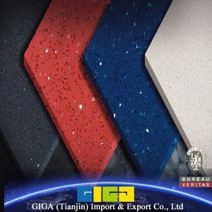 Cheap GIGA artificial quartz stone price for sale