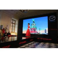Cheap Nationstar P4.81 Stage LED Display Video Wall Rental SMD2020 Portable for sale