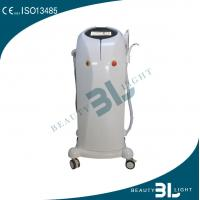 Cheap Multifunctional Hair Removal E Light Ipl Rf And Tattoo Removal Beauty Equipment for sale
