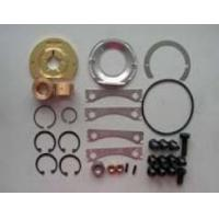 Cheap K16 Turbo Repair Kits For Caterpillar Auto Part for sale