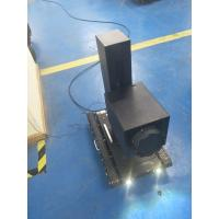 Buy cheap Small Counter Terrorism Equipment , Bomb Detection Robot For Mechanical Timing from wholesalers