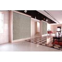 China 3d decorative mdf wall panel wood wall decoration board/panel on sale