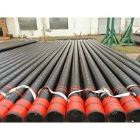 Cheap N80 Seamless Oil Casing Pipes with BTC thread API 5CT PSL1 for sale