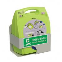 China High Durability AED Wall Bracket , Automated External Defibrillator Wall Bracket on sale