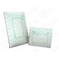 Cheap Water Resistance Mailing / Shipping Postal Bubble Envelope For Jewelry for sale