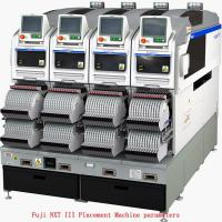 China Used SMT Equipment on sale