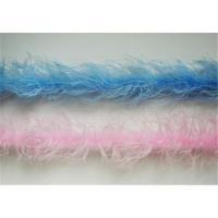 Cheap Ostrich Feather Boa for sale